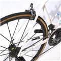 TREK (トレック) 2015モデル Emonda SL6 エモンダ ULTEGRA 6870 Di2 11S サイズ50 (168-173cm)ロードバイク 7