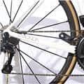 TREK (トレック) 2015モデル Emonda SL6 エモンダ ULTEGRA 6870 Di2 11S サイズ50 (168-173cm)ロードバイク 8