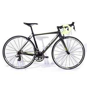 2016モデル SL1.1 DURA-ACE 9070 Di2 11S サイズ52(170-175cm) ロードバイク