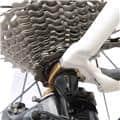 Bianchi (ビアンキ) 2014モデル INFINITO CV インフィニート ULTEGRA Di2 6870 11S サイズ550(175-180cm) ロードバイク 28