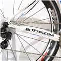 Bottecchia (ボテッキア) 2013モデル 8AVIO オッタビオ ATHENA 11S サイズ48(174-179cm) ロードバイク 8