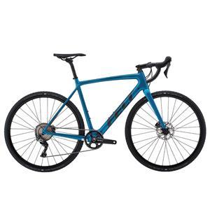 2020モデル FX ADVANCED+ GRX800 サテンアクア サイズ530(175-180cm) ロードバイク