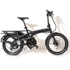 TERN  (ターン) 2020モデル Vektron ヴェクトロン S10 Tiagra 10S 電動アシスト自転車 メイン