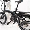 TERN  (ターン) 2020モデル Vektron ヴェクトロン S10 Tiagra 10S 電動アシスト自転車 12