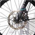 TERN  (ターン) 2020モデル Vektron ヴェクトロン S10 Tiagra 10S 電動アシスト自転車 13