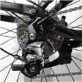 TERN  (ターン) 2020モデル Vektron ヴェクトロン S10 Tiagra 10S 電動アシスト自転車 16