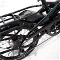 TERN  (ターン) 2020モデル Vektron ヴェクトロン S10 Tiagra 10S 電動アシスト自転車 6