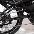 TERN  (ターン) 2020モデル Vektron ヴェクトロン S10 Tiagra 10S 電動アシスト自転車 7