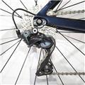 SCOTT (スコット) 2018モデル FOIL20 フォイル ULTEGRA R8000 11S サイズS/52(165-175cm) ロードバイク 16