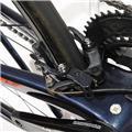 SCOTT (スコット) 2018モデル FOIL20 フォイル ULTEGRA R8000 11S サイズS/52(165-175cm) ロードバイク 18