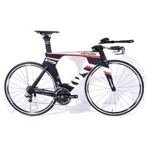 2014モデル P5-Six 9070 Di2 11S サイズ54(175-180cm)ロードバイク