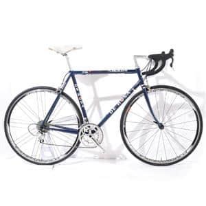 2014モデル NeoPrimato ネオプリマート Veloce ヴェローチェ10S サイズ54 (173-178cm) ロードバイク