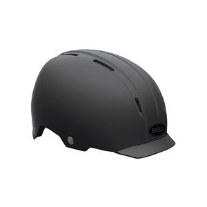 Intersect インターセクト マットブラック ヘルメット サイズM