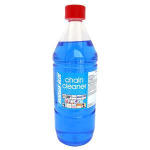Chain Cleaner (チェーンクリーナー) 1000cc
