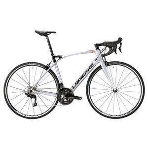 2020モデル XELIUS SL 500 RIM R7000 サイズ46(167-172cm) ロードバイク