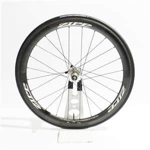 303 Cycle OPS POWERTAP サイクルオプス パワータップ チューブラー シマノ用 10S ホイール リアのみ
