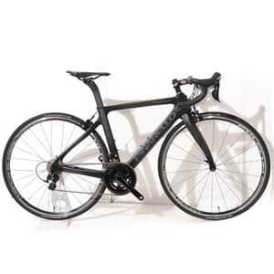 2018モデル GAN ガン 105 5800 11S サイズ460(165-170cm) ロードバイク