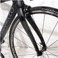 PINARELLO (ピナレロ) 2018モデル GAN ガン 105 5800 11S サイズ460(165-170cm) ロードバイク 6