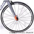 Cervelo (サーベロ) 2016モデル R2 105-5800 グレー サイズ54(175-180cm)ロードバイク 26