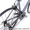 Cervelo (サーベロ) 2016モデル R2 105-5800 グレー サイズ54(175-180cm)ロードバイク 7