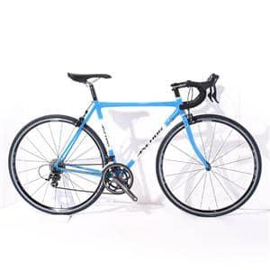 2010モデル RNC7 105 5600 10S サイズ520 (170-175cm)  ロードバイク