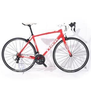 2016モデル EMONDA エモンダ ALR 5 105 5800 11S サイズ54(173-178cm) ロードバイク