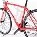 TREK (トレック) 2016モデル EMONDA エモンダ ALR 5 105 5800 11S サイズ54(173-178cm) ロードバイク 13