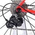 TREK (トレック) 2016モデル EMONDA エモンダ ALR 5 105 5800 11S サイズ54(173-178cm) ロードバイク 16