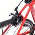 TREK (トレック) 2016モデル EMONDA エモンダ ALR 5 105 5800 11S サイズ54(173-178cm) ロードバイク 18