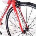 TREK (トレック) 2016モデル EMONDA エモンダ ALR 5 105 5800 11S サイズ54(173-178cm) ロードバイク 6