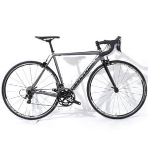 2018モデル CAAD12 105 5800 11S サイズ52(171-176cm) ロードバイク