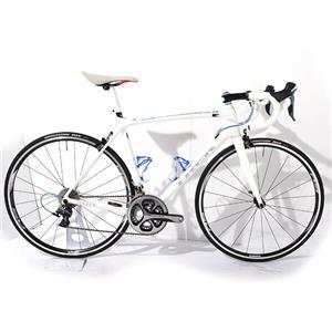 2015モデル Emonda エモンダ SLR 8 DURA-ACE デュラエース 9000 11S H1 サイズ56 (177.5-182.5cm)ロードバイク