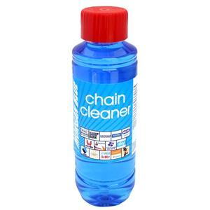 Chain Cleaner (チェーンクリーナー) 250cc