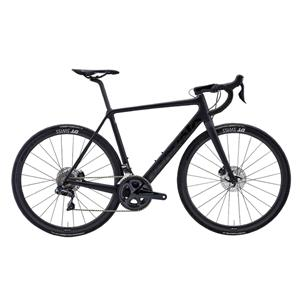 2019モデル R5 Disc ULTEGRA R8070 ブラックサイズ56 (178-183cm) ロードバイク