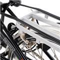 BROMPTON (ブロンプトン) M3R 内装3S (150cm-)折りたたみ自転車 13