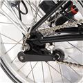 BROMPTON (ブロンプトン) M3R 内装3S (150cm-)折りたたみ自転車 27