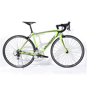 2013モデル TARMAC SPORT ターマックスポーツ 105 5700 10S サイズ52 (172-177cm) ロードバイク
