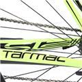 SPECIALIZED (スペシャライズド) 2013モデル TARMAC SPORT ターマックスポーツ 105 5700 10S サイズ52 (172-177cm) ロードバイク 11