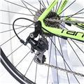 SPECIALIZED (スペシャライズド) 2013モデル TARMAC SPORT ターマックスポーツ 105 5700 10S サイズ52 (172-177cm) ロードバイク 19
