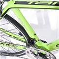 SPECIALIZED (スペシャライズド) 2013モデル TARMAC SPORT ターマックスポーツ 105 5700 10S サイズ52 (172-177cm) ロードバイク 24