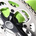 SPECIALIZED (スペシャライズド) 2013モデル TARMAC SPORT ターマックスポーツ 105 5700 10S サイズ52 (172-177cm) ロードバイク 26