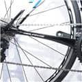 NEILPRYDE(ニールプライド) 2018モデル ZEPHYR ゼファー 105 5800 11S サイズS(170-175cm) ロードバイク 8