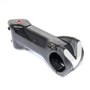 Vibe バイブ 110mm -10° ステム
