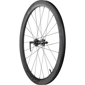 303 FIRECREST CLINCHER TUBELESS DISC フロント ホイール