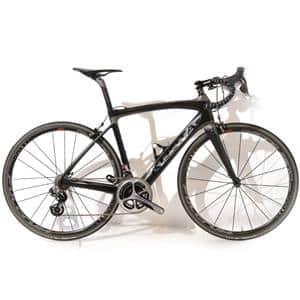 2017モデル KIRAL キラル DURA-ACE Di2 9070 11S サイズM(170.5-175.5cm) ロードバイク