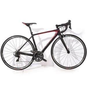 2017モデル SCULTURA 7000-E スクルトゥーラ DURA-ACE R9100/9000mix 11S サイズ47(167.5-172.5cm) ロードバイク