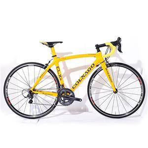 2013モデル CLX3.0  ULTEGRA 6700 10S サイズ48(170-175cm)ロードバイク