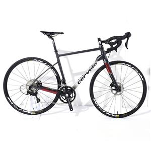 C3 105-5800 サイズ56(178-183cm) ロードバイク