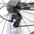 Wilier (ウィリエール) 2015モデル GRANTURISMO R グランツーリスモR 105 5800 11S サイズS(168-173cm) ロードバイク 13