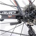 Wilier (ウィリエール) 2015モデル GRANTURISMO R グランツーリスモR 105 5800 11S サイズS(168-173cm) ロードバイク 23